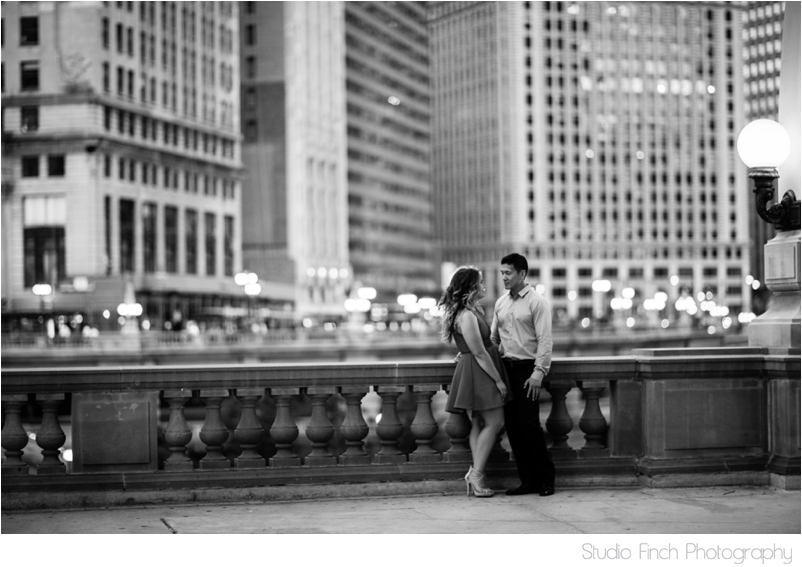 Chicago Engagement Wedding Photography_0046