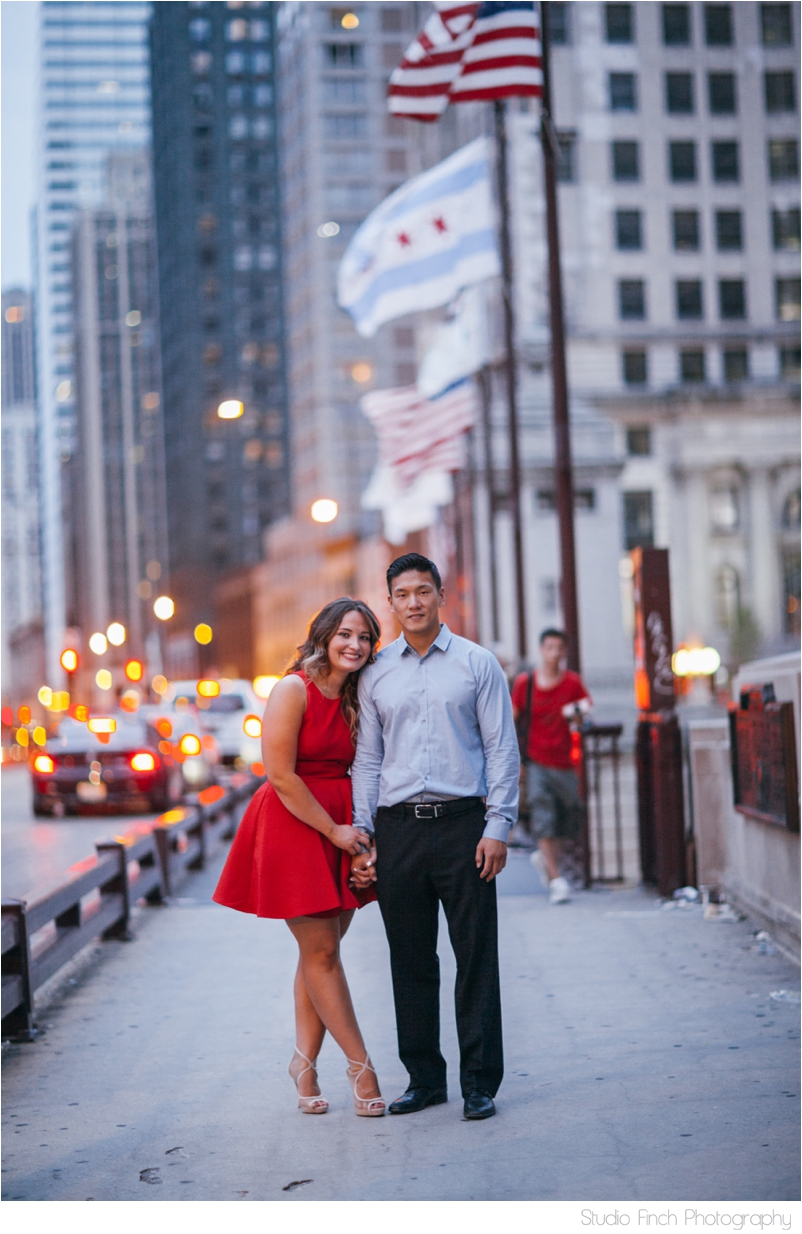 Chicago Engagement Wedding Photography_0047