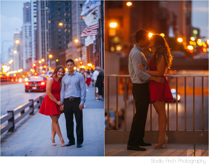 Chicago Engagement Wedding Photography_0048