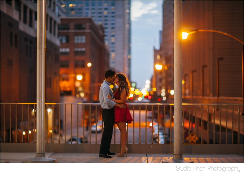 Chicago Engagement Wedding Photography_0049