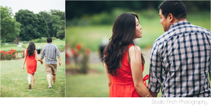Studio Finch Cantigny Engagement Wedding Photography_0014