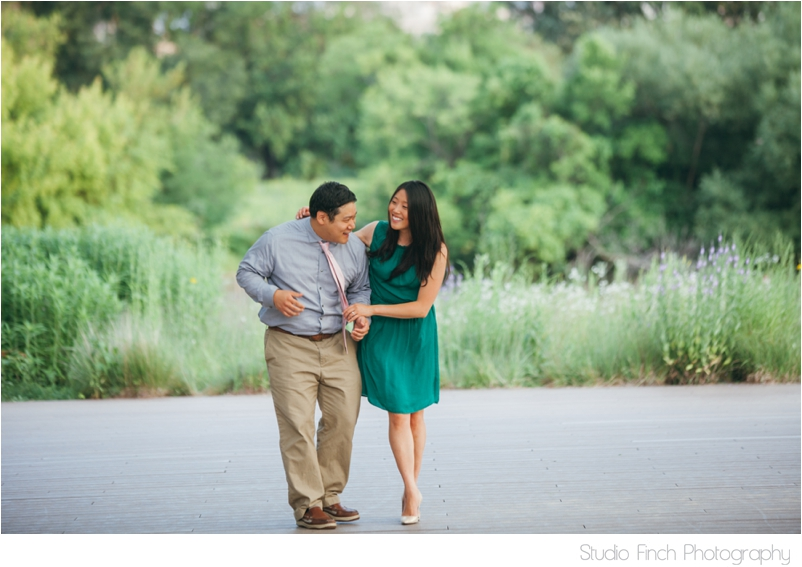 Studio Finch Cantigny Engagement Wedding Photography_0027