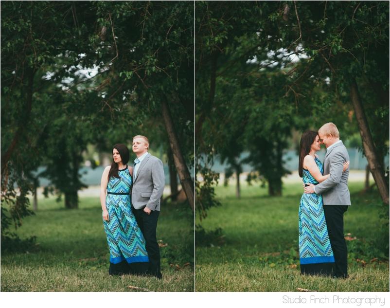 Studio Finch Chicago Cancun Destination Engagement Wedding Photography_0002