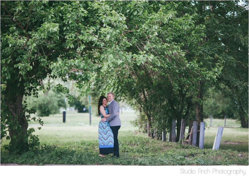 Studio Finch Chicago Cancun Destination Engagement Wedding Photography_0003
