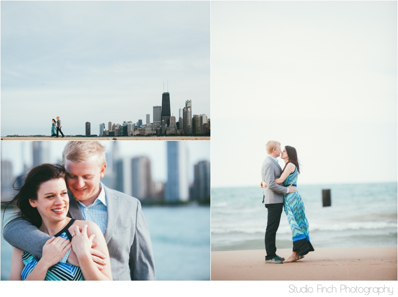 Studio Finch Chicago Cancun Destination Engagement Wedding Photography_0011