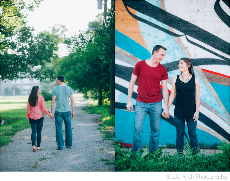 Studio Finch Chicago Engagement Wedding Photography_0003