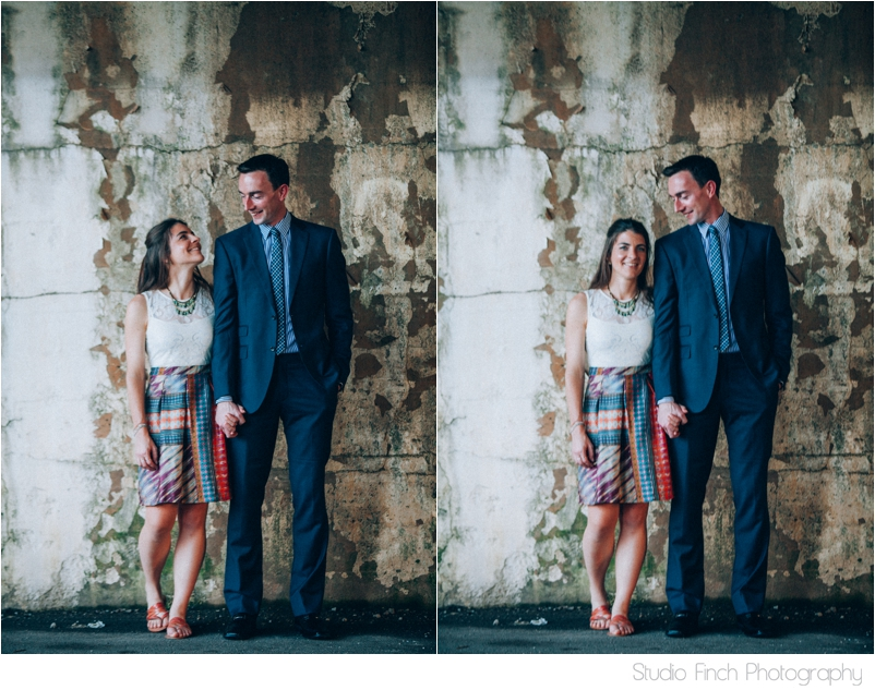Studio Finch Chicago Engagement Wedding Photography_0011