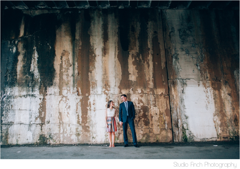 Studio Finch Chicago Engagement Wedding Photography_0013