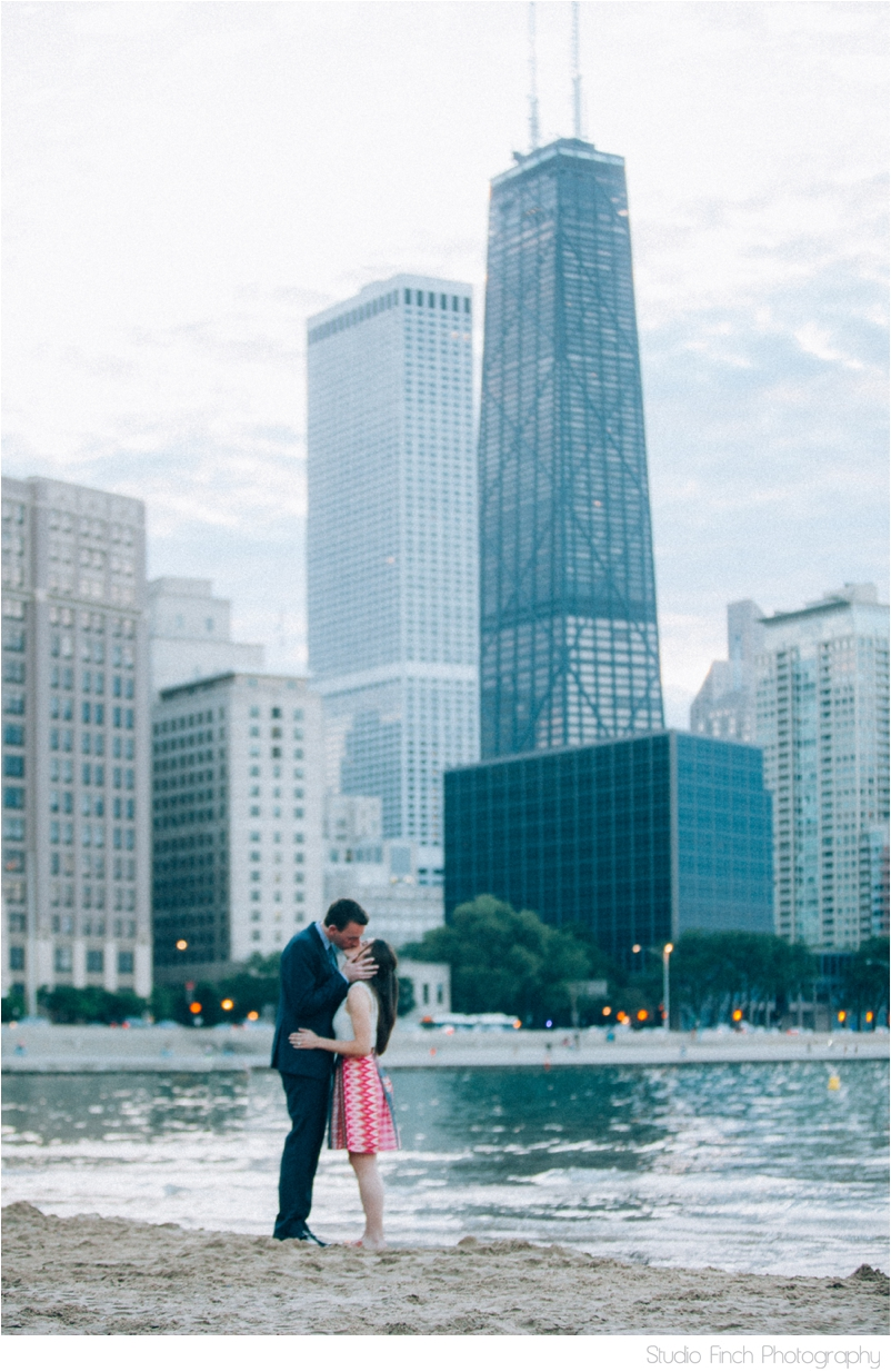 Studio Finch Chicago Engagement Wedding Photography_0017