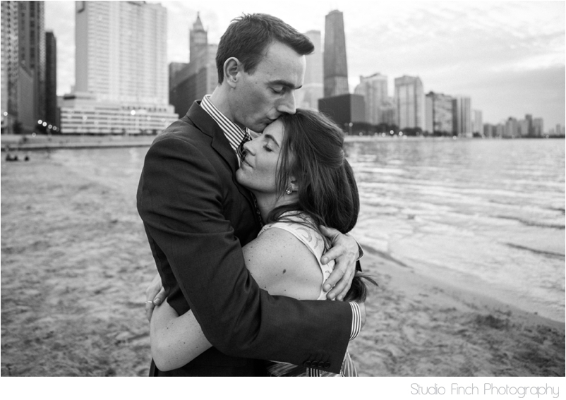 Studio Finch Chicago Engagement Wedding Photography_0018