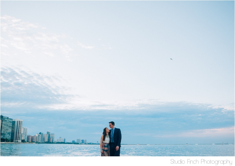 Studio Finch Chicago Engagement Wedding Photography_0019