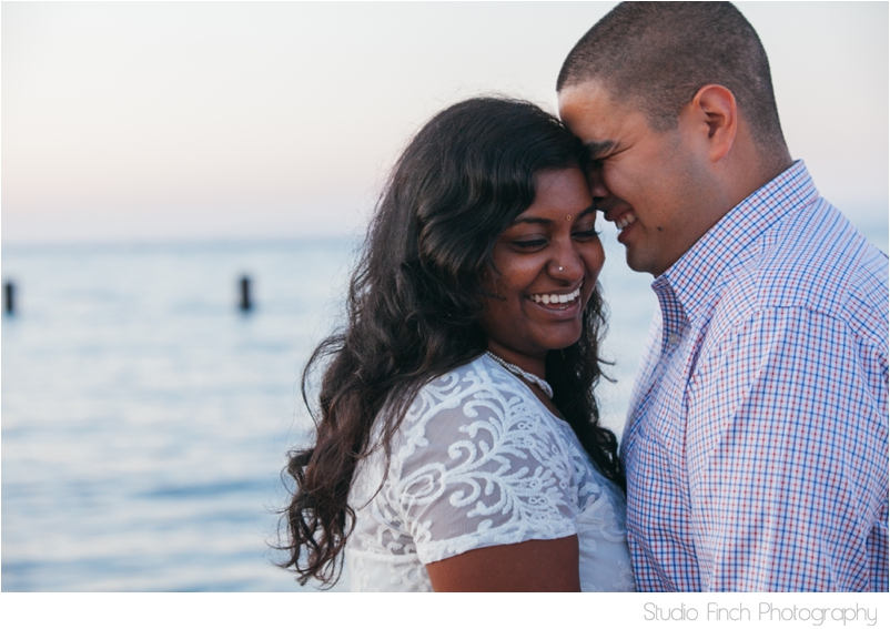 Studio Finch Chicago Lincoln Park Engagement Wedding Photography_0001