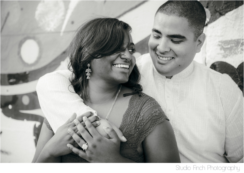 Studio Finch Chicago Lincoln Park Engagement Wedding Photography_0005