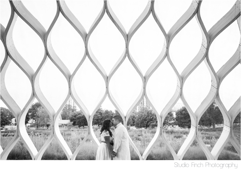 Studio Finch Chicago Lincoln Park Engagement Wedding Photography_0013