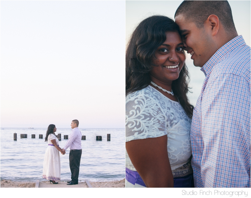 Studio Finch Chicago Lincoln Park Engagement Wedding Photography_0015