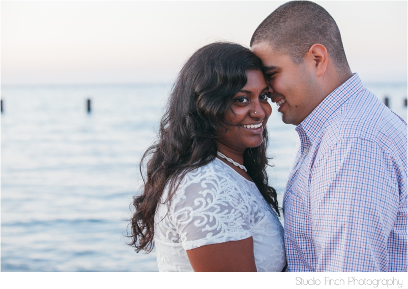 Studio Finch Chicago Lincoln Park Engagement Wedding Photography_0017