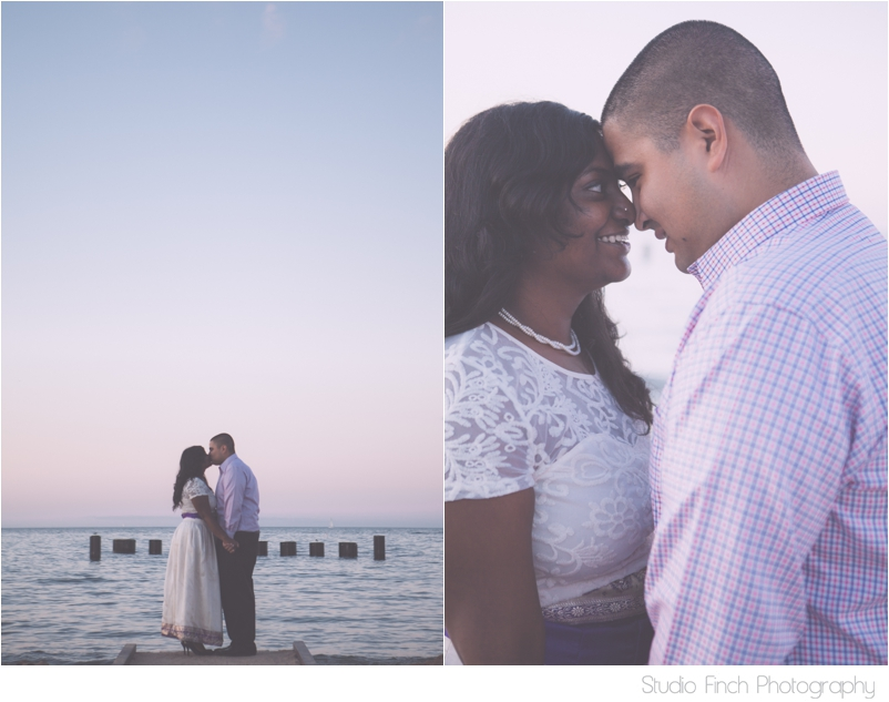 Studio Finch Chicago Lincoln Park Engagement Wedding Photography_0019