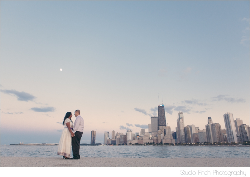 Studio Finch Chicago Lincoln Park Engagement Wedding Photography_0021