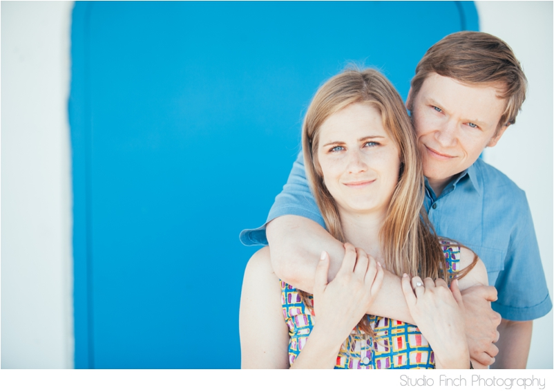 Studio Finch Chicago Lincoln Park Engagement Wedding Photography_0023