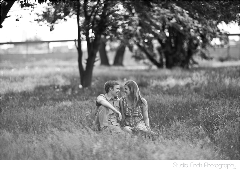 Studio Finch Chicago Lincoln Park Engagement Wedding Photography_0028