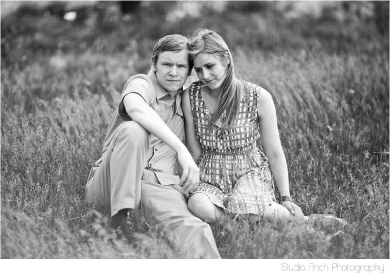 Studio Finch Chicago Lincoln Park Engagement Wedding Photography_0029