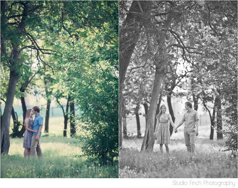 Studio Finch Chicago Lincoln Park Engagement Wedding Photography_0031