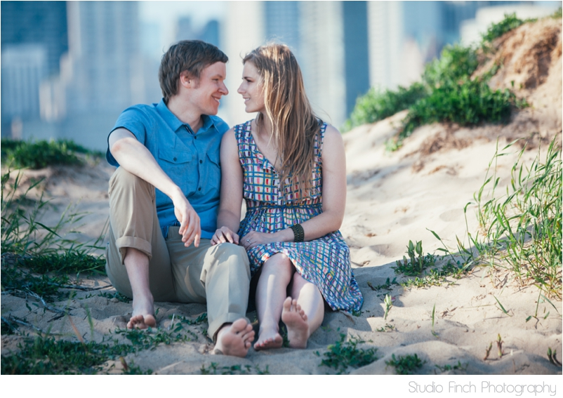 Studio Finch Chicago Lincoln Park Engagement Wedding Photography_0033