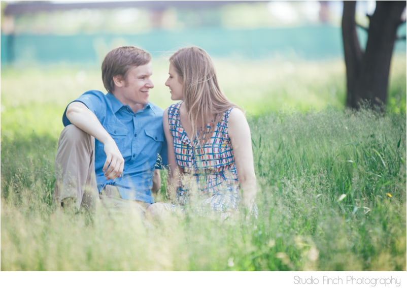 Studio Finch Chicago Lincoln Park Engagement Wedding Photography_0037