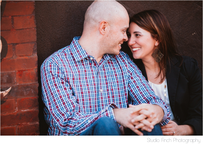 Studio Finch Chicago Lincoln Park Engagement Wedding Photography_0041