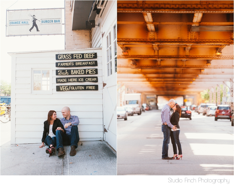 Studio Finch Chicago Lincoln Park Engagement Wedding Photography_0042