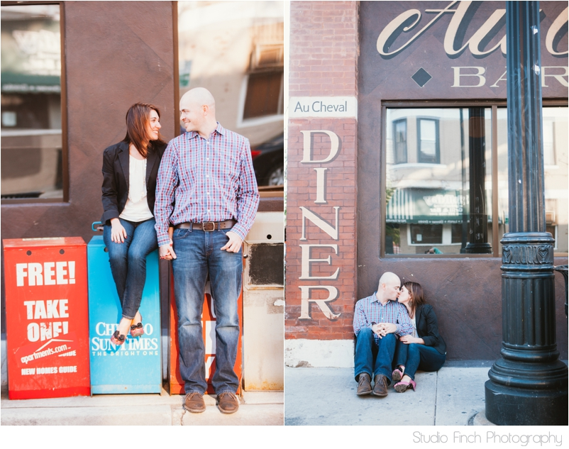 Studio Finch Chicago Lincoln Park Engagement Wedding Photography_0043