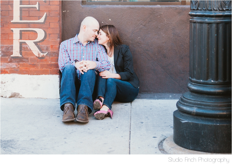 Studio Finch Chicago Lincoln Park Engagement Wedding Photography_0044