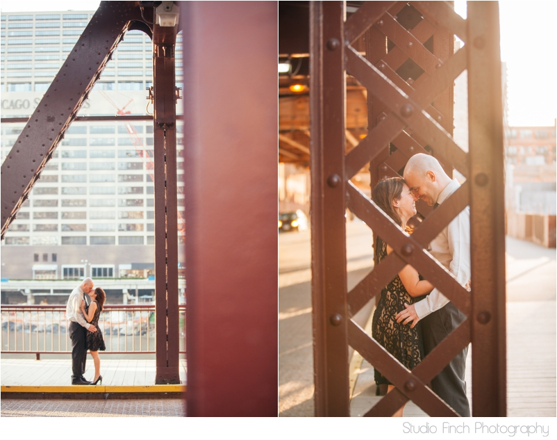 Studio Finch Chicago Lincoln Park Engagement Wedding Photography_0049