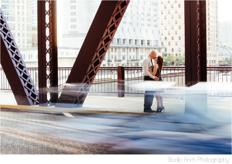 Studio Finch Chicago Lincoln Park Engagement Wedding Photography_0050