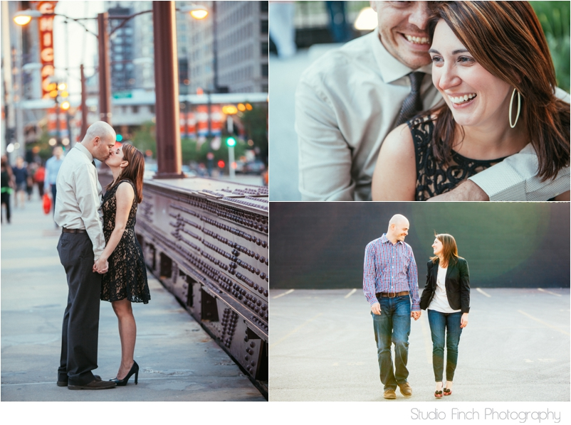 Studio Finch Chicago Lincoln Park Engagement Wedding Photography_0051