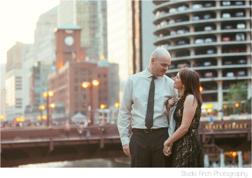 Studio Finch Chicago Lincoln Park Engagement Wedding Photography_0054