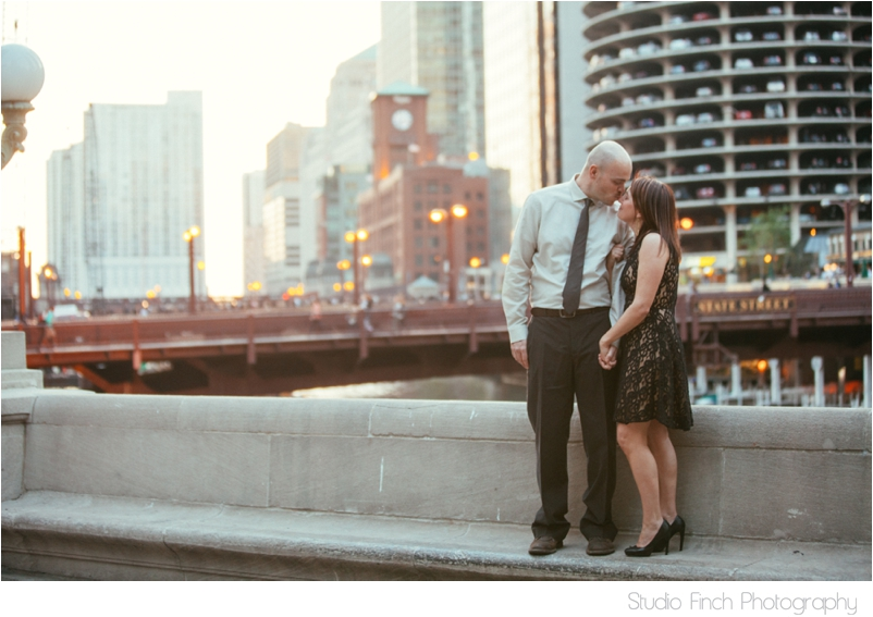 Studio Finch Chicago Lincoln Park Engagement Wedding Photography_0055