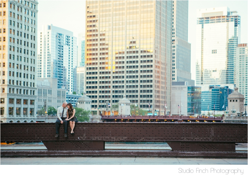 Studio Finch Chicago Lincoln Park Engagement Wedding Photography_0056