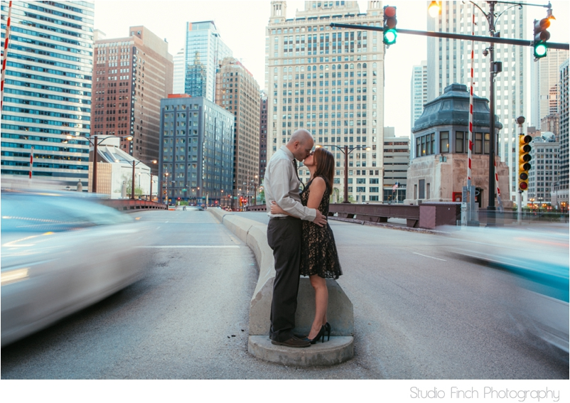 Studio Finch Chicago Lincoln Park Engagement Wedding Photography_0057