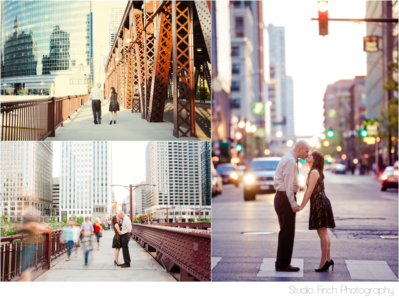 Studio Finch Chicago Lincoln Park Engagement Wedding Photography_0058