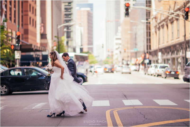 Chicago Wedding Photographer Bridgeport Art Gallery Wedding Photography Studio Finch Best_0012
