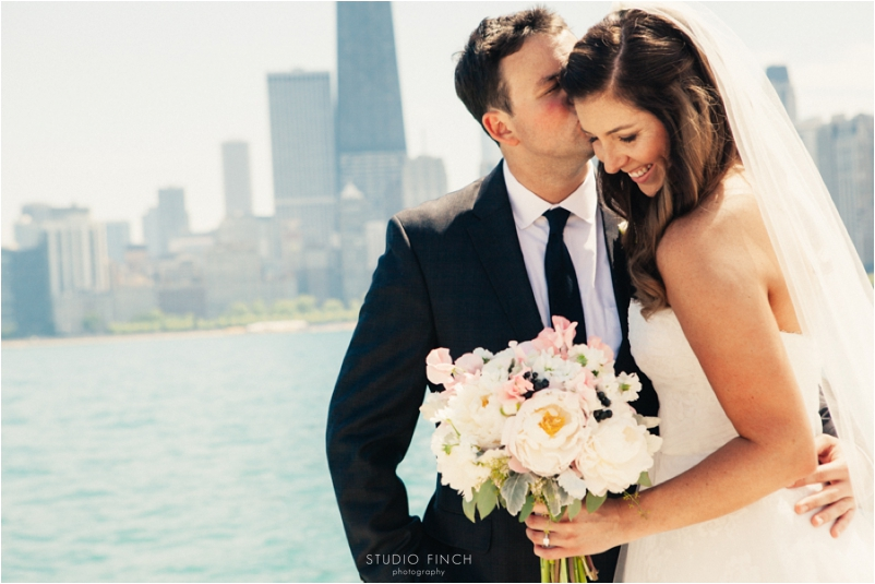 Chicago Wedding Photographer Bridgeport Art Gallery Wedding Photography Studio Finch Best_0022