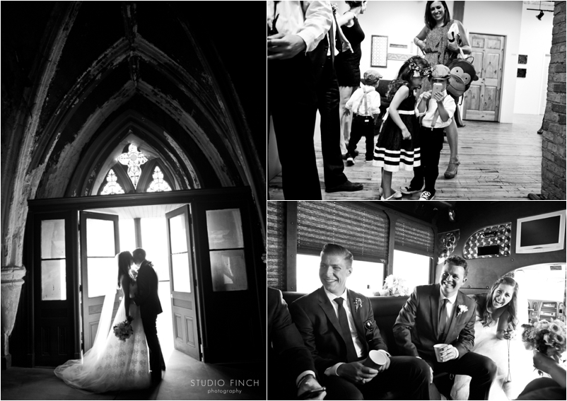 Chicago Wedding Photographer Bridgeport Art Gallery Wedding Photography Studio Finch Best_0036