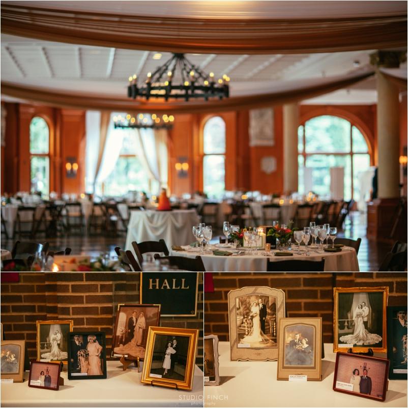St Ignatius Chicago Wedding Photographer Editorial Photography Studio Finch Best 0036