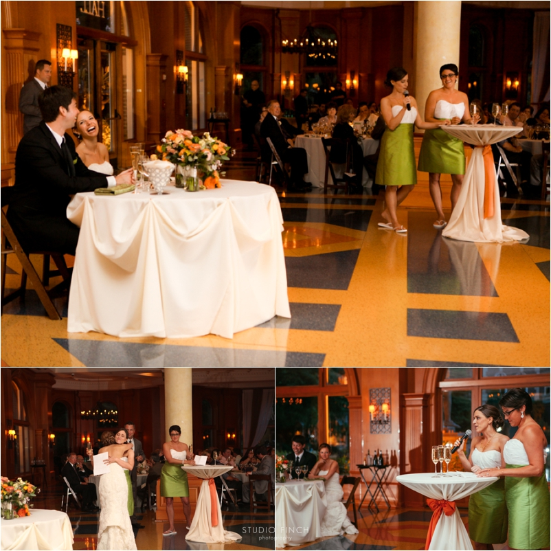 St Ignatius Chicago Wedding Photographer Editorial Photography Studio Finch Best 0043