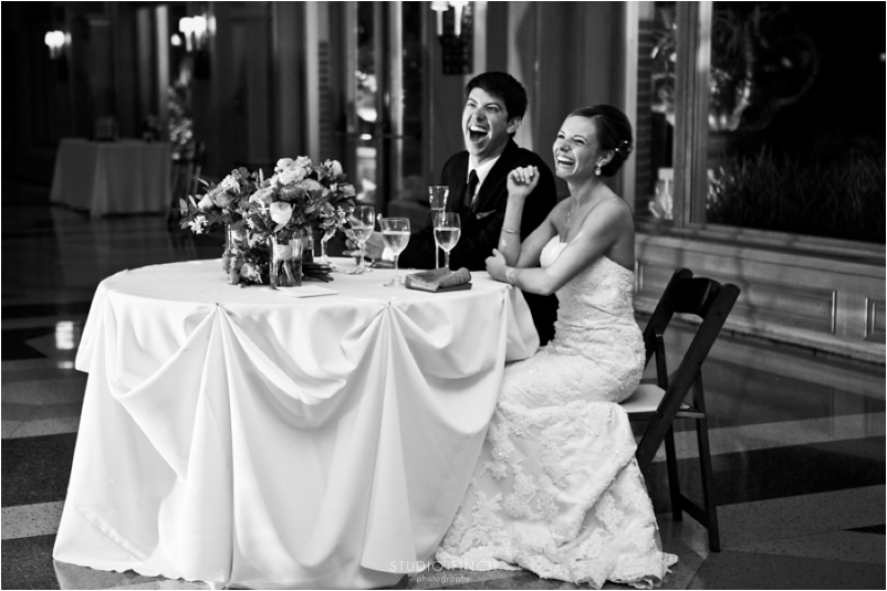 St Ignatius Chicago Wedding Photographer Editorial Photography Studio Finch Best_0051