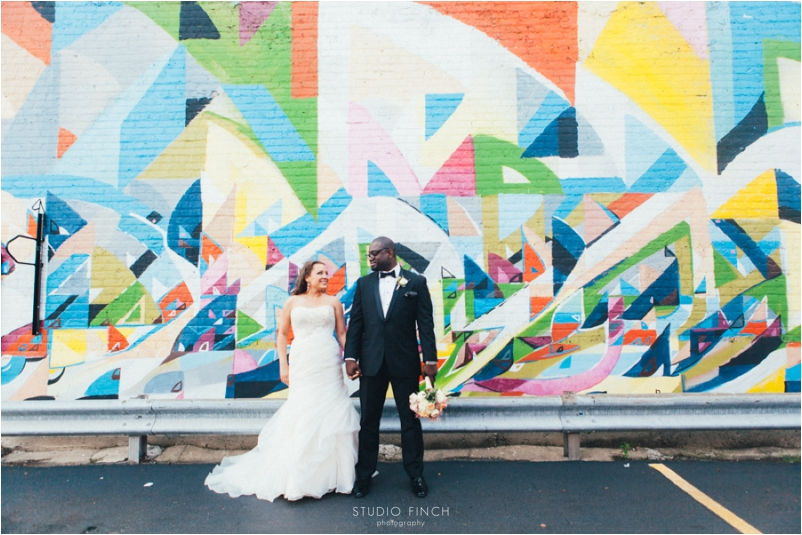 ArTango Chicago Wedding Photographer Editorial Photography Studio Finch Modern_0001