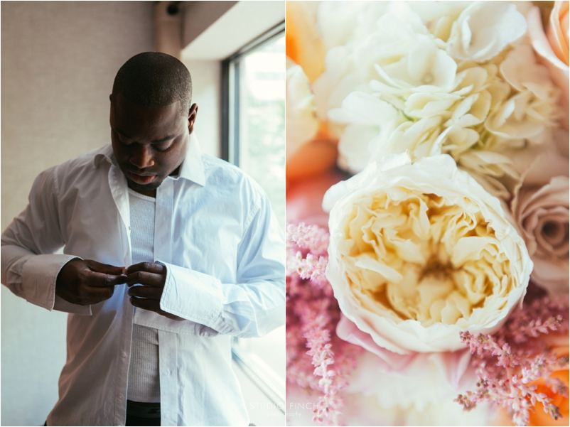 ArTango Chicago Wedding Photographer Editorial Photography Studio Finch Modern_0002