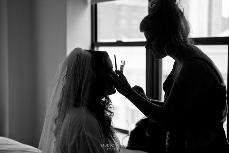 ArTango Chicago Wedding Photographer Editorial Photography Studio Finch Modern_0007