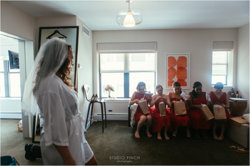 ArTango Chicago Wedding Photographer Editorial Photography Studio Finch Modern_0008
